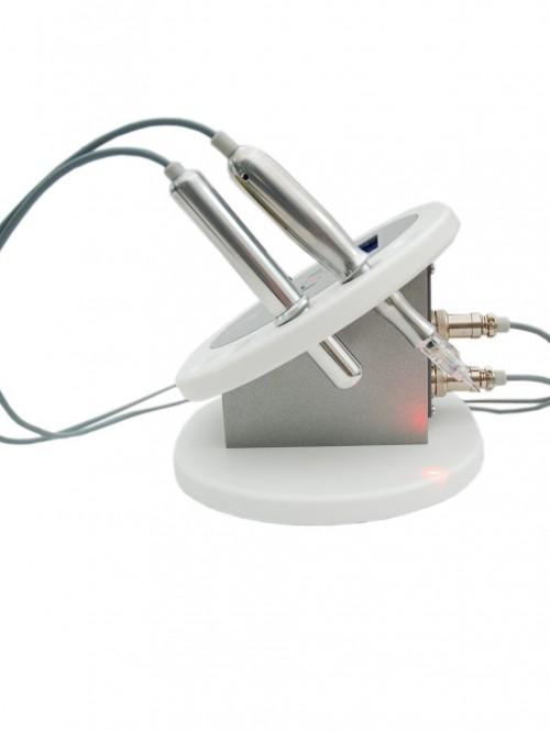 maszynka z laserkami 1