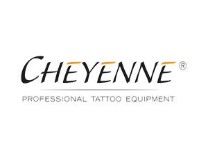 »Maszyny Cheyenne