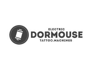 »Maszyny Dormouse