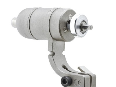 saturno-rotary-rca