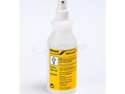 skinsept-pur-350-ml