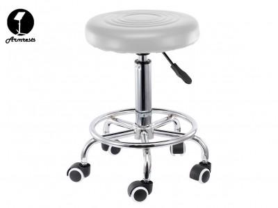 taboret stolek obrotowy kosmetyczny 3
