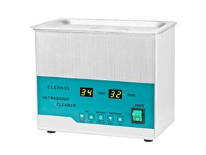 »Myjki ultradźwiękowe