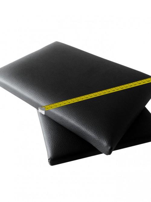 poduszka do podlokietnika standard