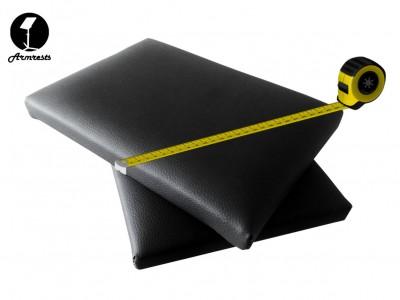 poduszka do podlokietnika wieksza