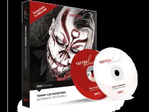 »Filmy DVD