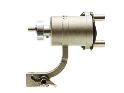 saturno-rotary (1)