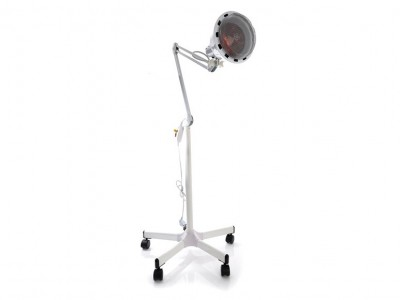 LAMPA SOLLUX / SOLUX INFRARED