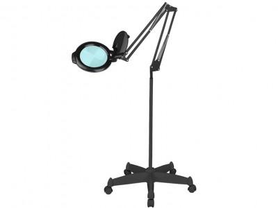 LAMPA LUPA LED MOONLIGHT 8013