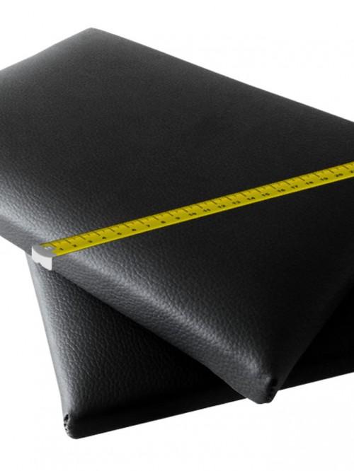 poduszka do podlokietnika wielka