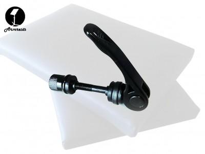 szybkozamykacz-spinka-zacisk-poduszki podłokietnika