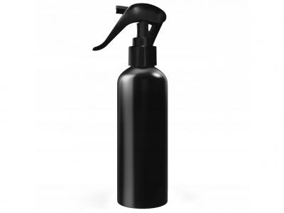butelka abdl z atomizerem 200 ml